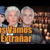 Famosos mexicanos fallecidos en el 2018
