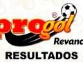 Resultados Progol Concurso 2049 – Lunes 23 de Noviembre del 2020